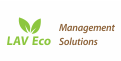 LAV ECO MANAGEMENT