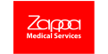 Zappa Medical Services