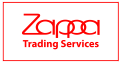 Zappa Trading Services